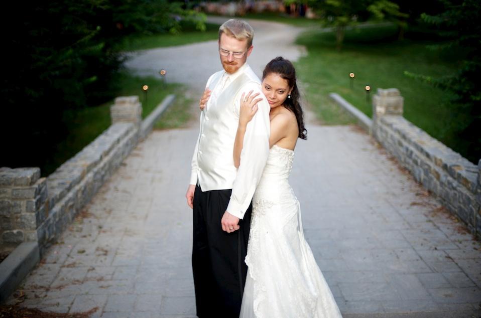 Maddie-Mae-Photography-Colorado-Wedding-Photographer-Creative-Colorado-Wedding-Photographer-Kentucky-Wedding-Photographer-Fort-Collins-Wedding-Photographer-Denver-Wedding-Photographer-Boulder-Wedding-Photographer-Colorado-Springs-Wedding-Photogr (51)
