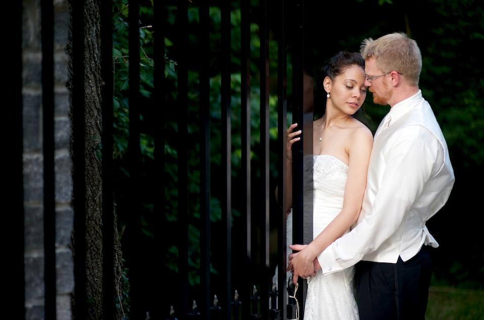 Maddie-Mae-Photography-Colorado-Wedding-Photographer-Creative-Colorado-Wedding-Photographer-Kentucky-Wedding-Photographer-Fort-Collins-Wedding-Photographer-Denver-Wedding-Photographer-Boulder-Wedding-Photographer-Colorado-Springs-Wedding-Photogr (52)