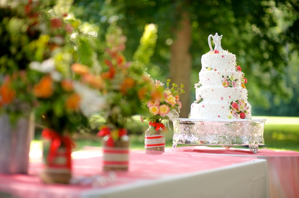Maddie-Mae-Photography-Colorado-Wedding-Photographer-Creative-Colorado-Wedding-Photographer-Kentucky-Wedding-Photographer-Fort-Collins-Wedding-Photographer-Denver-Wedding-Photographer-Boulder-Wedding-Photographer-Colorado-Springs-Wedding-Photogr (53)