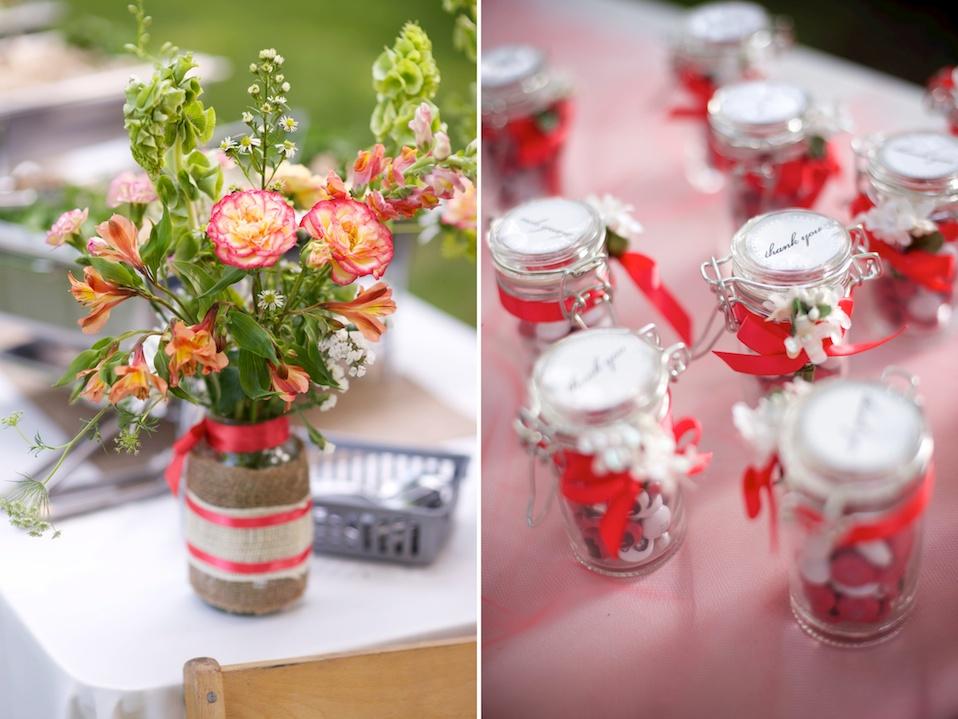 Maddie-Mae-Photography-Colorado-Wedding-Photographer-Creative-Colorado-Wedding-Photographer-Kentucky-Wedding-Photographer-Fort-Collins-Wedding-Photographer-Denver-Wedding-Photographer-Boulder-Wedding-Photographer-Colorado-Springs-Wedding-Photogr (54)