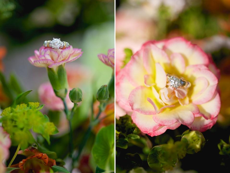 Maddie-Mae-Photography-Colorado-Wedding-Photographer-Creative-Colorado-Wedding-Photographer-Kentucky-Wedding-Photographer-Fort-Collins-Wedding-Photographer-Denver-Wedding-Photographer-Boulder-Wedding-Photographer-Colorado-Springs-Wedding-Photogr (55)
