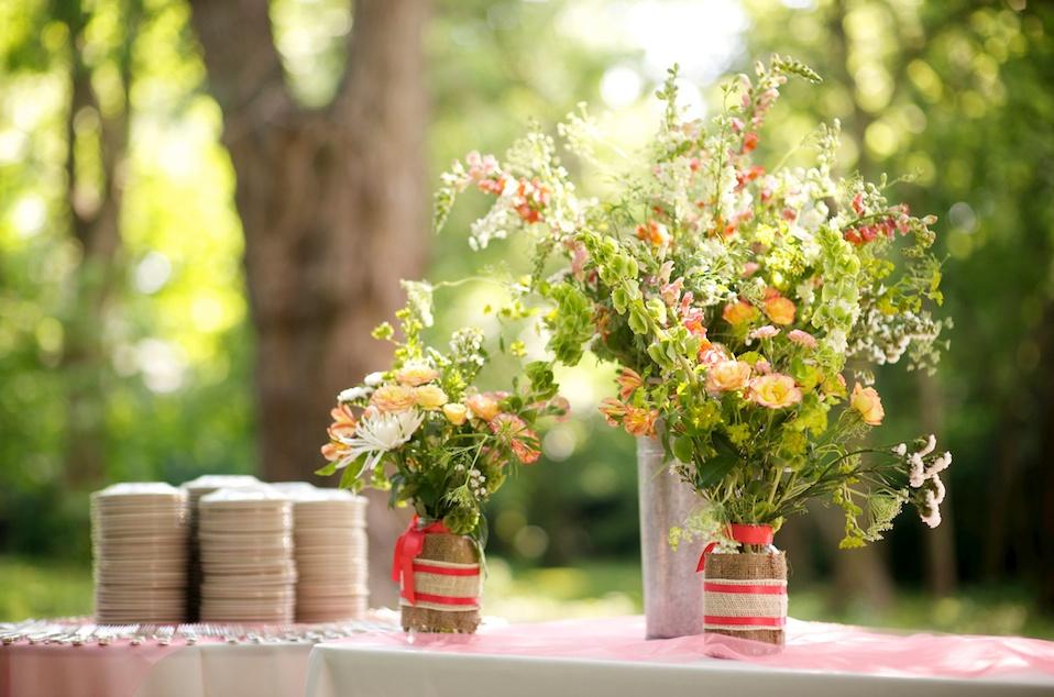 Maddie-Mae-Photography-Colorado-Wedding-Photographer-Creative-Colorado-Wedding-Photographer-Kentucky-Wedding-Photographer-Fort-Collins-Wedding-Photographer-Denver-Wedding-Photographer-Boulder-Wedding-Photographer-Colorado-Springs-Wedding-Photogr (56)