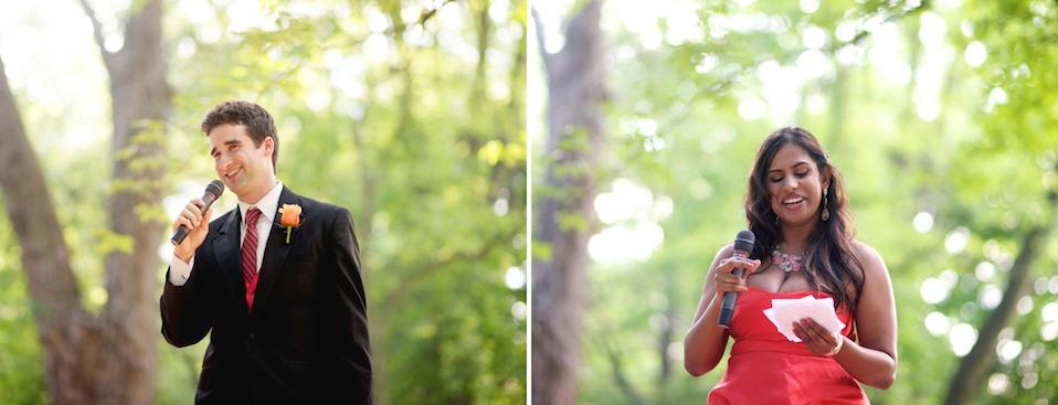 Maddie-Mae-Photography-Colorado-Wedding-Photographer-Creative-Colorado-Wedding-Photographer-Kentucky-Wedding-Photographer-Fort-Collins-Wedding-Photographer-Denver-Wedding-Photographer-Boulder-Wedding-Photographer-Colorado-Springs-Wedding-Photogr (58)