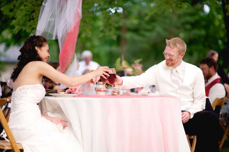 Maddie-Mae-Photography-Colorado-Wedding-Photographer-Creative-Colorado-Wedding-Photographer-Kentucky-Wedding-Photographer-Fort-Collins-Wedding-Photographer-Denver-Wedding-Photographer-Boulder-Wedding-Photographer-Colorado-Springs-Wedding-Photogr (59)