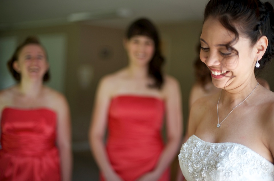 Maddie-Mae-Photography-Colorado-Wedding-Photographer-Creative-Colorado-Wedding-Photographer-Kentucky-Wedding-Photographer-Fort-Collins-Wedding-Photographer-Denver-Wedding-Photographer-Boulder-Wedding-Photographer-Colorado-Springs-Wedding-Photogr (6)