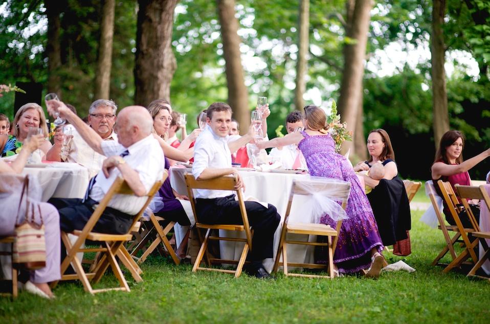 Maddie-Mae-Photography-Colorado-Wedding-Photographer-Creative-Colorado-Wedding-Photographer-Kentucky-Wedding-Photographer-Fort-Collins-Wedding-Photographer-Denver-Wedding-Photographer-Boulder-Wedding-Photographer-Colorado-Springs-Wedding-Photogr (60)