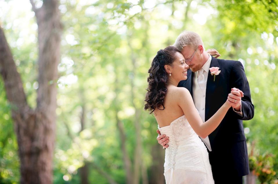 Maddie-Mae-Photography-Colorado-Wedding-Photographer-Creative-Colorado-Wedding-Photographer-Kentucky-Wedding-Photographer-Fort-Collins-Wedding-Photographer-Denver-Wedding-Photographer-Boulder-Wedding-Photographer-Colorado-Springs-Wedding-Photogr (61)