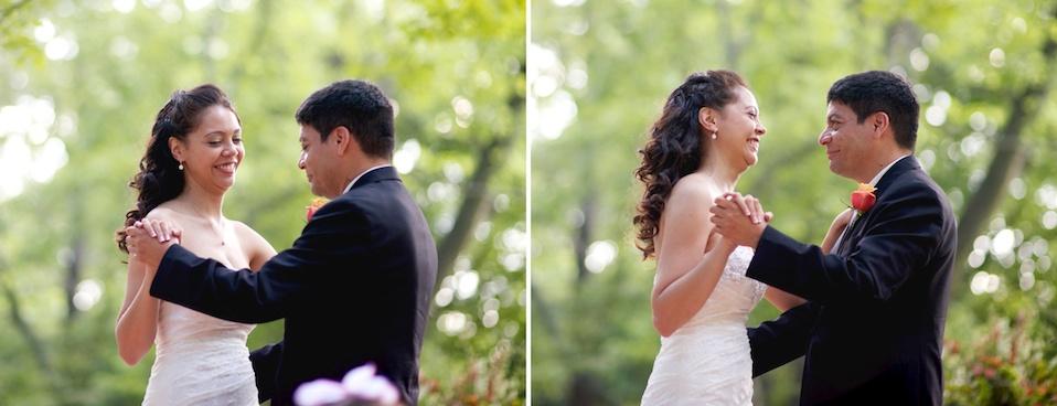 Maddie-Mae-Photography-Colorado-Wedding-Photographer-Creative-Colorado-Wedding-Photographer-Kentucky-Wedding-Photographer-Fort-Collins-Wedding-Photographer-Denver-Wedding-Photographer-Boulder-Wedding-Photographer-Colorado-Springs-Wedding-Photogr (62)