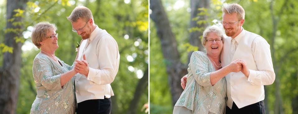 Maddie-Mae-Photography-Colorado-Wedding-Photographer-Creative-Colorado-Wedding-Photographer-Kentucky-Wedding-Photographer-Fort-Collins-Wedding-Photographer-Denver-Wedding-Photographer-Boulder-Wedding-Photographer-Colorado-Springs-Wedding-Photogr (64)