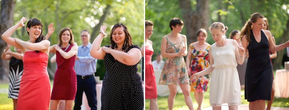 Maddie-Mae-Photography-Colorado-Wedding-Photographer-Creative-Colorado-Wedding-Photographer-Kentucky-Wedding-Photographer-Fort-Collins-Wedding-Photographer-Denver-Wedding-Photographer-Boulder-Wedding-Photographer-Colorado-Springs-Wedding-Photogr (65)
