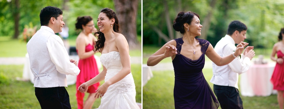 Maddie-Mae-Photography-Colorado-Wedding-Photographer-Creative-Colorado-Wedding-Photographer-Kentucky-Wedding-Photographer-Fort-Collins-Wedding-Photographer-Denver-Wedding-Photographer-Boulder-Wedding-Photographer-Colorado-Springs-Wedding-Photogr (67)