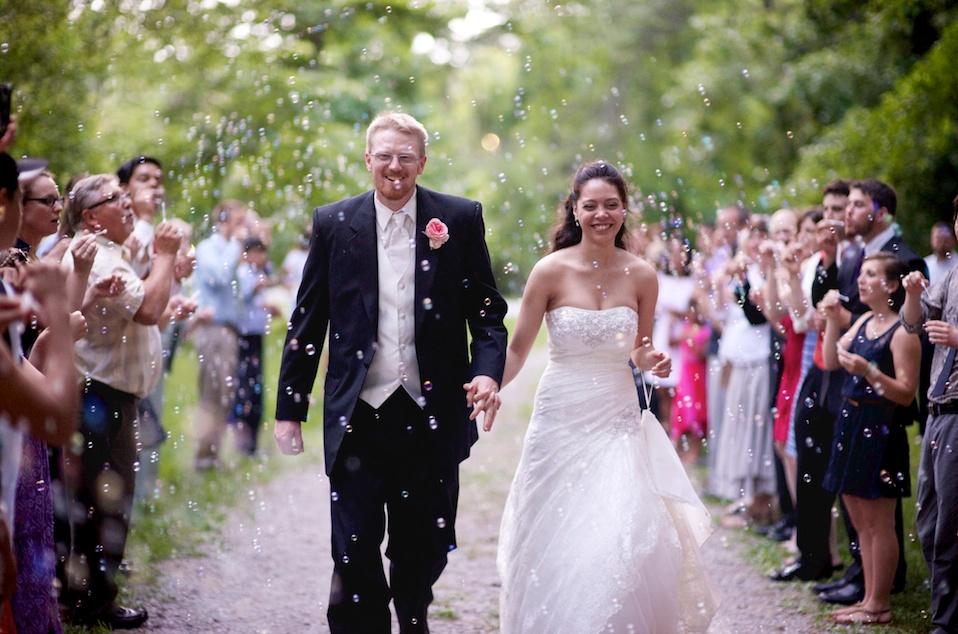 Maddie-Mae-Photography-Colorado-Wedding-Photographer-Creative-Colorado-Wedding-Photographer-Kentucky-Wedding-Photographer-Fort-Collins-Wedding-Photographer-Denver-Wedding-Photographer-Boulder-Wedding-Photographer-Colorado-Springs-Wedding-Photogr (68)