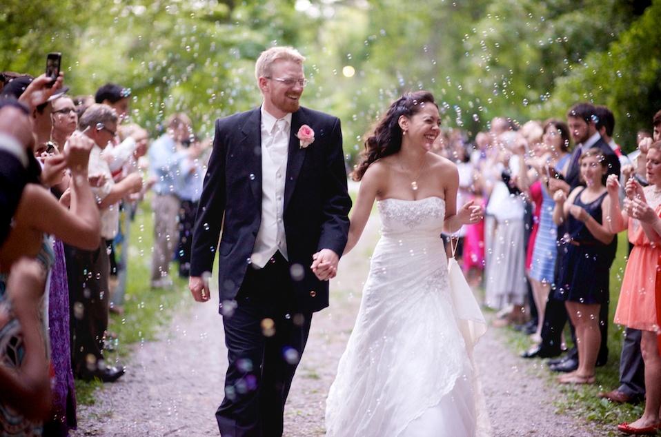 Maddie-Mae-Photography-Colorado-Wedding-Photographer-Creative-Colorado-Wedding-Photographer-Kentucky-Wedding-Photographer-Fort-Collins-Wedding-Photographer-Denver-Wedding-Photographer-Boulder-Wedding-Photographer-Colorado-Springs-Wedding-Photogr (69)