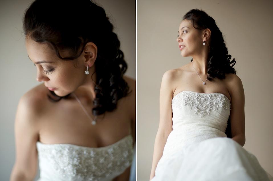 Maddie-Mae-Photography-Colorado-Wedding-Photographer-Creative-Colorado-Wedding-Photographer-Kentucky-Wedding-Photographer-Fort-Collins-Wedding-Photographer-Denver-Wedding-Photographer-Boulder-Wedding-Photographer-Colorado-Springs-Wedding-Photogr (7)