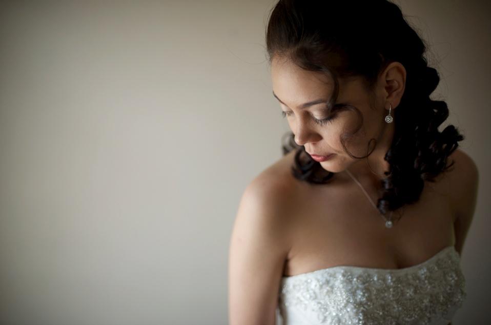 Maddie-Mae-Photography-Colorado-Wedding-Photographer-Creative-Colorado-Wedding-Photographer-Kentucky-Wedding-Photographer-Fort-Collins-Wedding-Photographer-Denver-Wedding-Photographer-Boulder-Wedding-Photographer-Colorado-Springs-Wedding-Photogr (8)