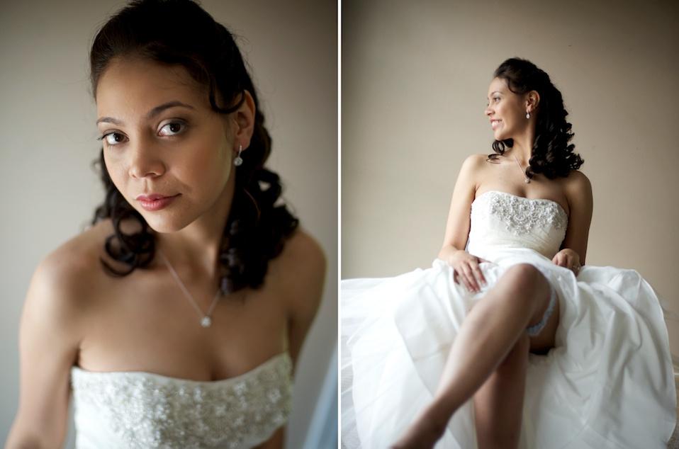 Maddie-Mae-Photography-Colorado-Wedding-Photographer-Creative-Colorado-Wedding-Photographer-Kentucky-Wedding-Photographer-Fort-Collins-Wedding-Photographer-Denver-Wedding-Photographer-Boulder-Wedding-Photographer-Colorado-Springs-Wedding-Photogr (9)