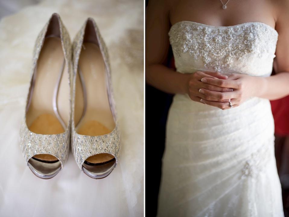 Maddie-Mae-Photography-Colorado-Wedding-Photographer-Creative-Colorado-Wedding-Photographer-Kentucky-Wedding-Photographer-Fort-Collins-Wedding-Photographer-Denver-Wedding-Photographer-Boulder-Wedding-Photographer-Colorado-Springs-Wedding-Photogr