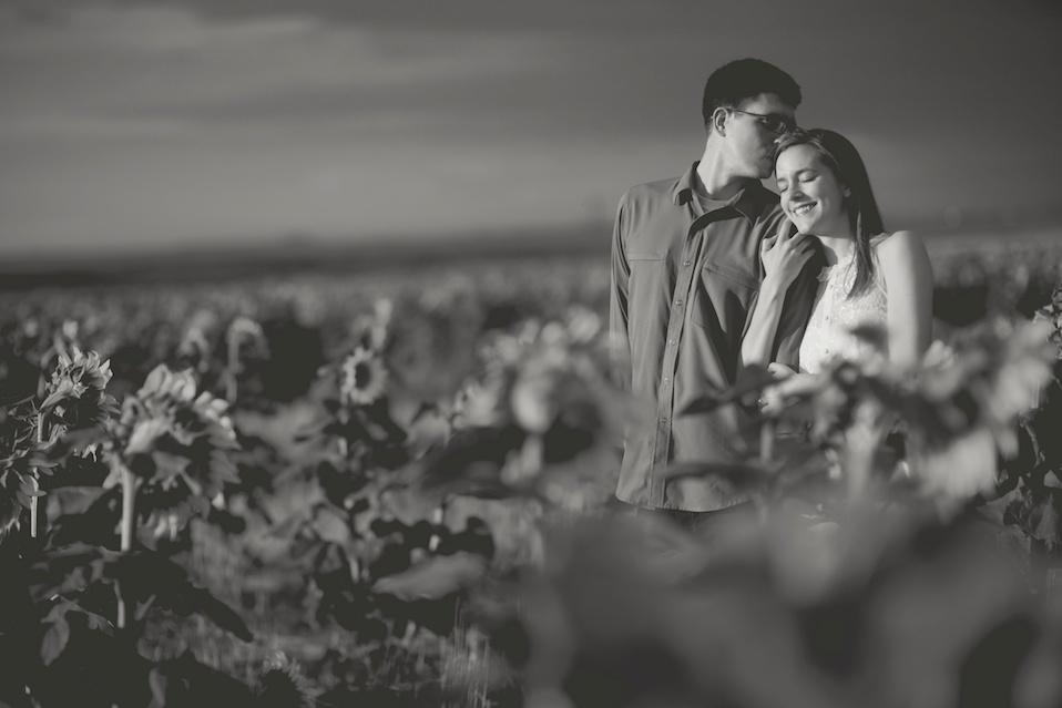 maddie-mae-photography-colorado-wedding-photographer-fort-collins-wedding-photographer-denver-wedding-photographer-sunflower-engagement-shoot-coffee-shop-engagement-shoot-creative-engagement 1