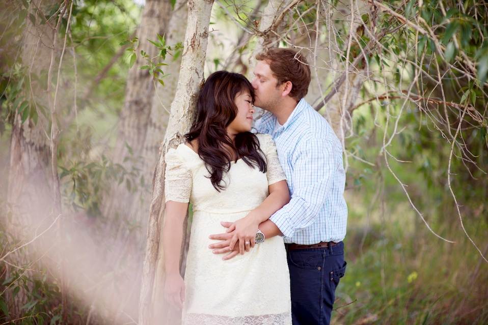 maddie-mae-photography-maddiemaephoto-fort-collins-engagement-photographer-denver-wedding-photographer-boulder-wedding-photographer-colorado-springs-wedding-photographer-fun-engagement-shoot-bar-engagement-shoot-wine-engagement-shoot-wine-cel (17)