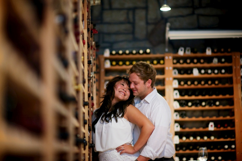 maddie-mae-photography-maddiemaephoto-fort-collins-engagement-photographer-denver-wedding-photographer-boulder-wedding-photographer-colorado-springs-wedding-photographer-fun-engagement-shoot-bar-engagement-shoot-wine-engagement-shoot-wine-cel (7)