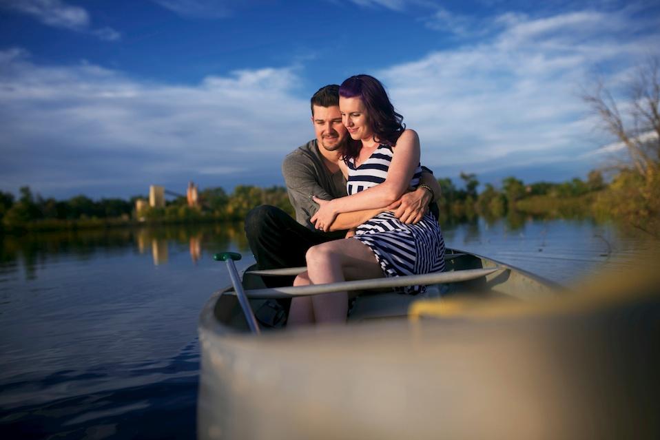 maddie-mae-photography-canoe-engagement-shoot-boat-engagement-shoot-lake-engagement-shoot-pond-engagement-shoot-fort-collins-engagement-photographer-denver-engagement-photographer-loveland-engagement-photographer-colorado-engagement-photograp (1)