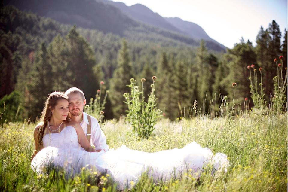 madeleine-wilbur-maddie-wilbur-maddie-mae-photography-maddie-mae-photo-estes-park-elopement-photographer-estes-park-wedding-photographer-colorado-wedding-photographer-mountain-wedding-photographer-denver-wedding-photographer-fort-collins-wedding-photographer