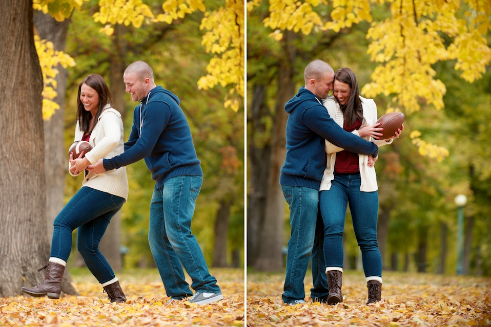 maddie-mae-photo-maddie-mae-photography-colorado-wedding-photographer-football-engagement-shoot-football-engagement-session-football-engagement-photos-fall-engagement-shoot-fall-engagement-session-fall-engagement-photo-autumn-engagement-shoot-autumn-engagement-session-autumn-engagement-photos-cheeseman-park-engagement-photos-cheeseman-park-engagement-photographer