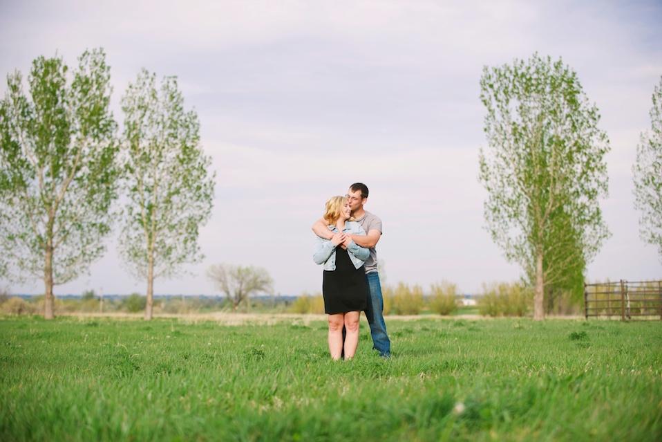 maddie-mae-photo-maddiemaephoto-maddie-mae-photography-madeleine-wilbur-apple-tree-blossom-spring-engagement-shoot-photoshoot-lone-hawk-farms-engagement-wedding-longmont-colorado-photographer 1
