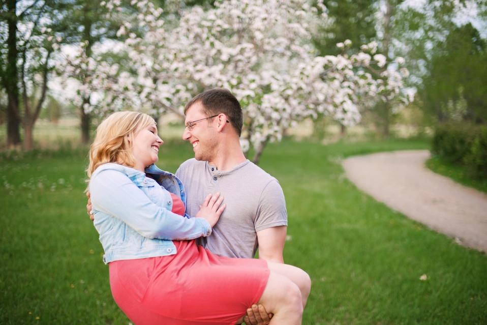 maddie-mae-photo-maddiemaephoto-maddie-mae-photography-madeleine-wilbur-apple-tree-blossom-spring-engagement-shoot-photoshoot-lone-hawk-farms-engagement-wedding-longmont-colorado-photographer 10