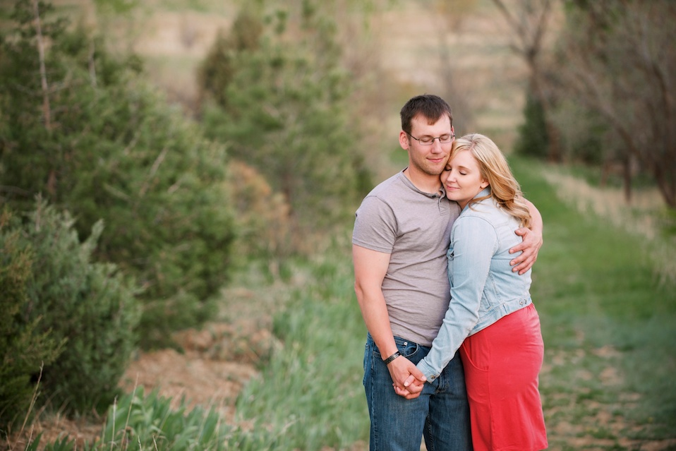 maddie-mae-photo-maddiemaephoto-maddie-mae-photography-madeleine-wilbur-apple-tree-blossom-spring-engagement-shoot-photoshoot-lone-hawk-farms-engagement-wedding-longmont-colorado-photographer 13