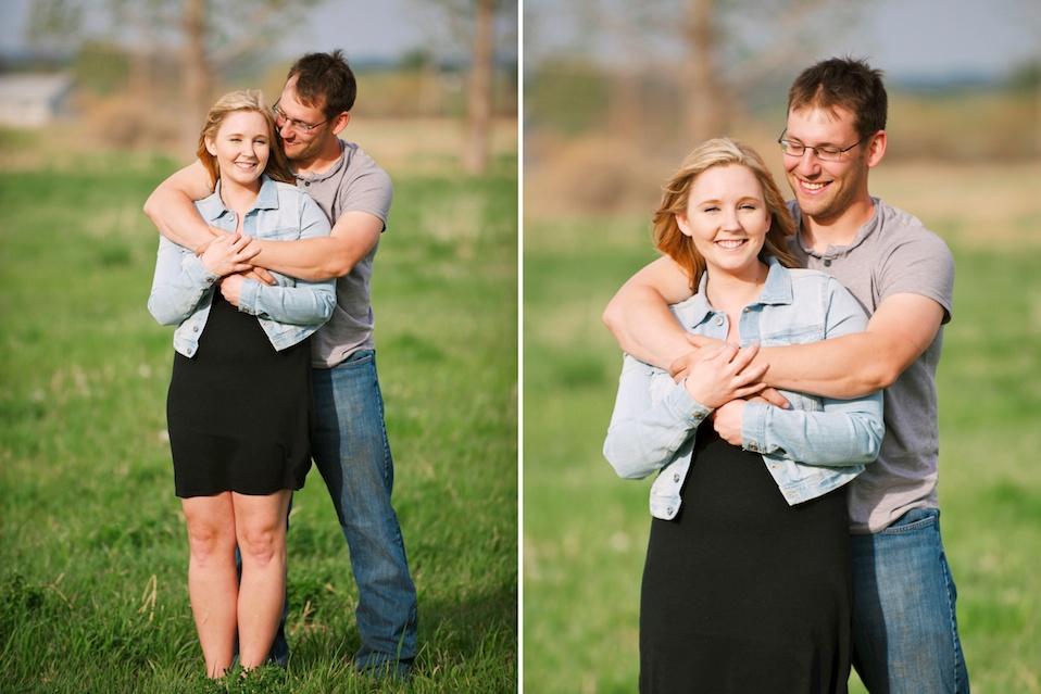 maddie-mae-photo-maddiemaephoto-maddie-mae-photography-madeleine-wilbur-apple-tree-blossom-spring-engagement-shoot-photoshoot-lone-hawk-farms-engagement-wedding-longmont-colorado-photographer 2