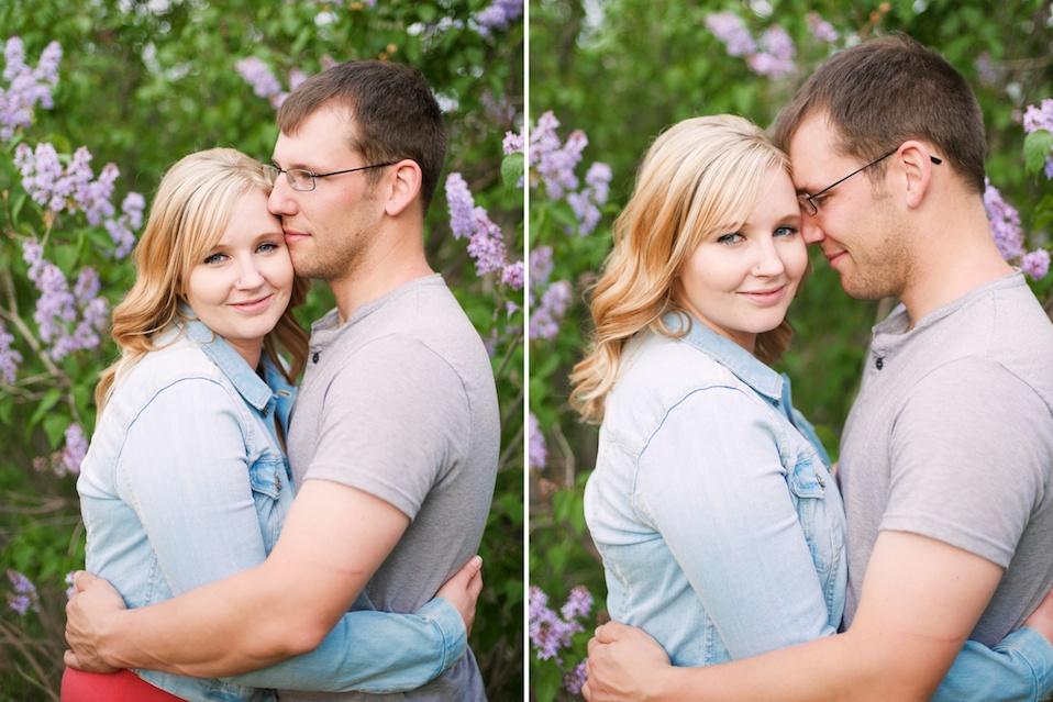 maddie-mae-photo-maddiemaephoto-maddie-mae-photography-madeleine-wilbur-apple-tree-blossom-spring-engagement-shoot-photoshoot-lone-hawk-farms-engagement-wedding-longmont-colorado-photographer 4