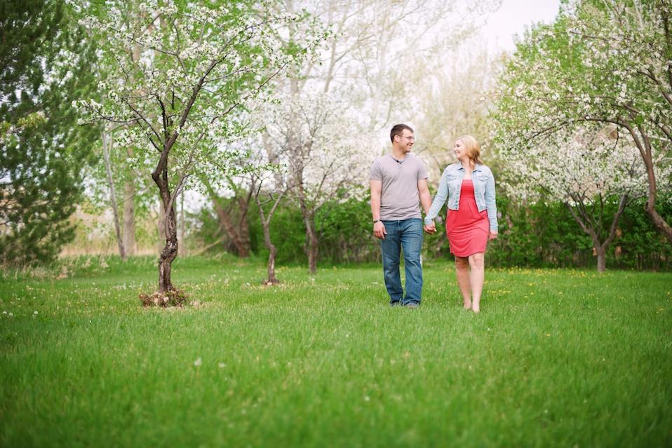 maddie-mae-photo-maddiemaephoto-maddie-mae-photography-madeleine-wilbur-apple-tree-blossom-spring-engagement-shoot-photoshoot-lone-hawk-farms-engagement-wedding-longmont-colorado-photographer 6