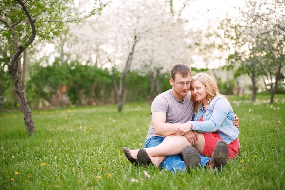 maddie-mae-photo-maddiemaephoto-maddie-mae-photography-madeleine-wilbur-apple-tree-blossom-spring-engagement-shoot-photoshoot-lone-hawk-farms-engagement-wedding-longmont-colorado-photographer 8