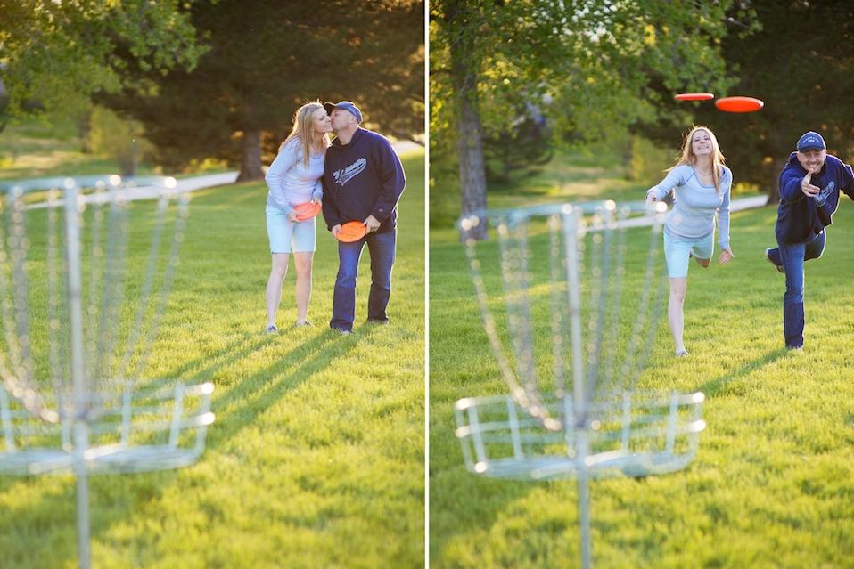 maddie-mae-photo-maddie-wilbur-madeleine-wilbur-maddie-mae-photography-colorado-wedding-photographer-arvada-engagement-photographer-dog-engagement-shoot-frisbee-golf-engagement-shoot-scrabble-engagement-photoshoot-boardgame-picnic-engagement