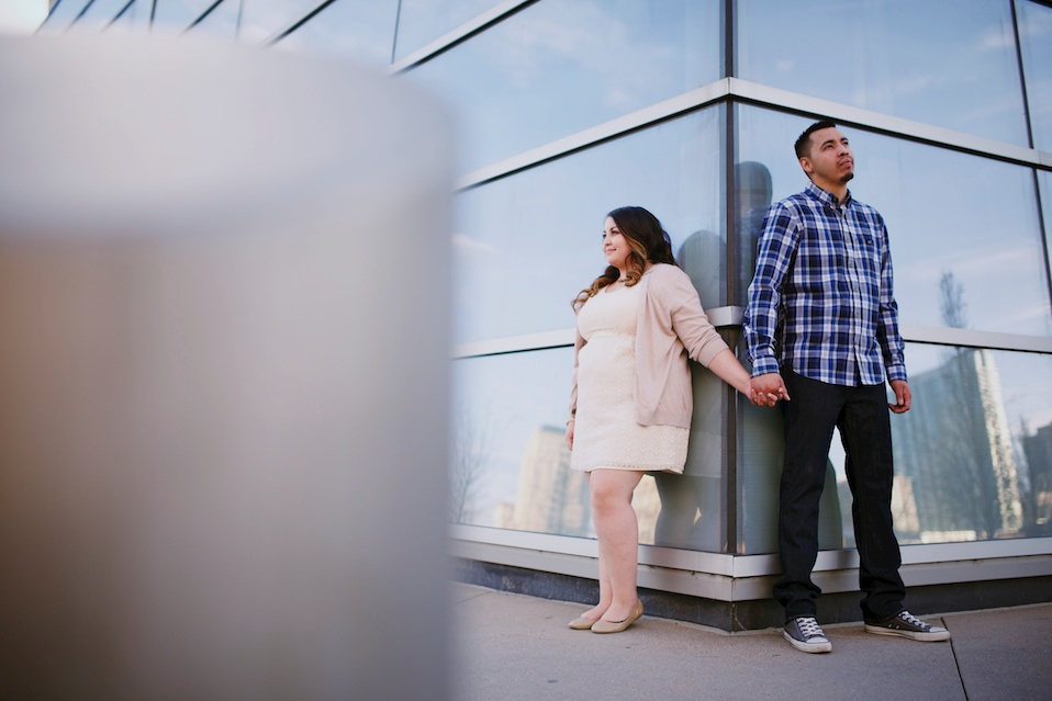 maddie-mae-photo-maddiemaephoto-madeleine-wilbur-maddie-wilbur-denver-engagement-photographer-creative-colorado-photographer