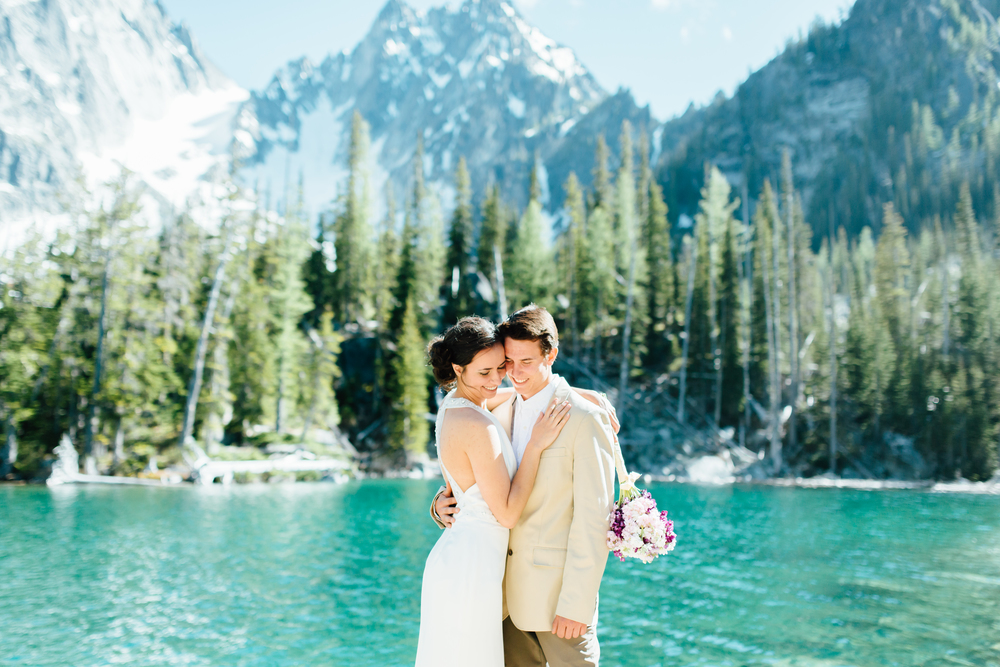 colorado-based-destination-wedding-photographer-for-adventurous-couples-maddie-mae-photo-maddie-mae-photography-maddiemae