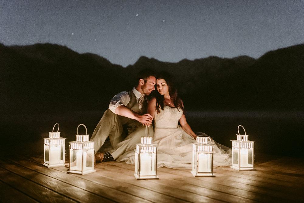 Kelsie & Tyler Wedding 05140.jpg
