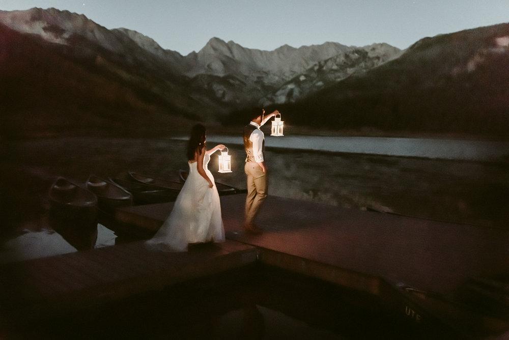 Kelsie & Tyler Wedding 05026.jpg
