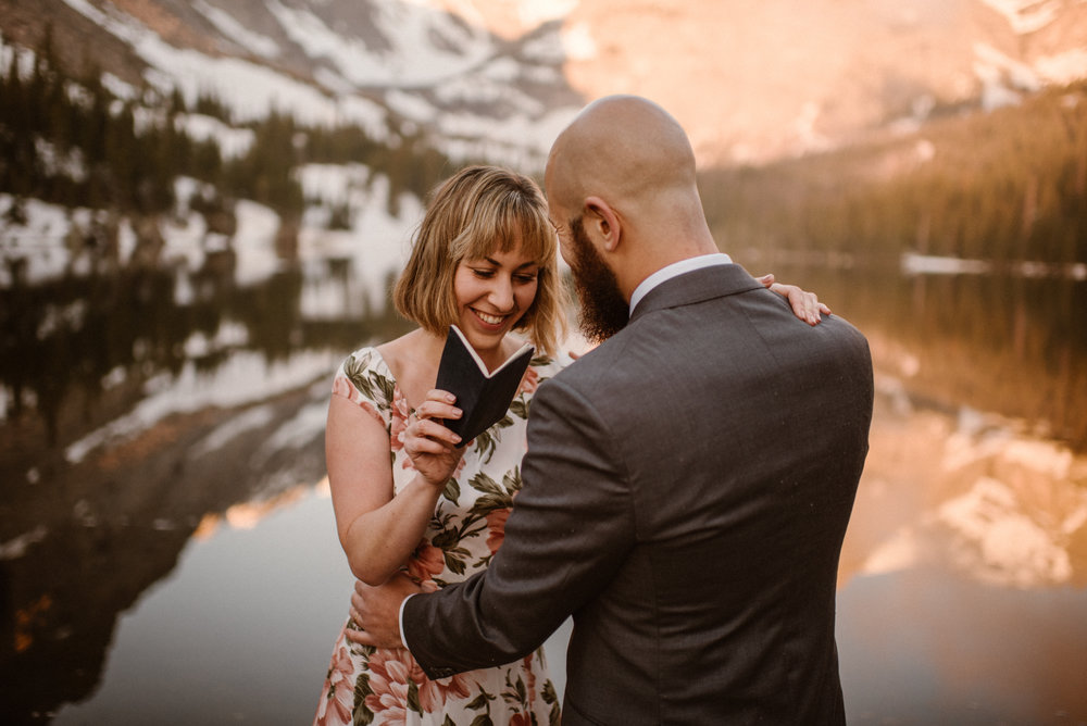 rocky-mountain-national-park-elopement-photographer-rocky-mountain-national-park-wedding-photographer-best-national-park-to-elope-colorado-elopement-photographer-rocky-mountain-wedding-photographer-adventure-wedding-photographer-adventure-elopement-photographer-maddie-mae-maddiemaephoto