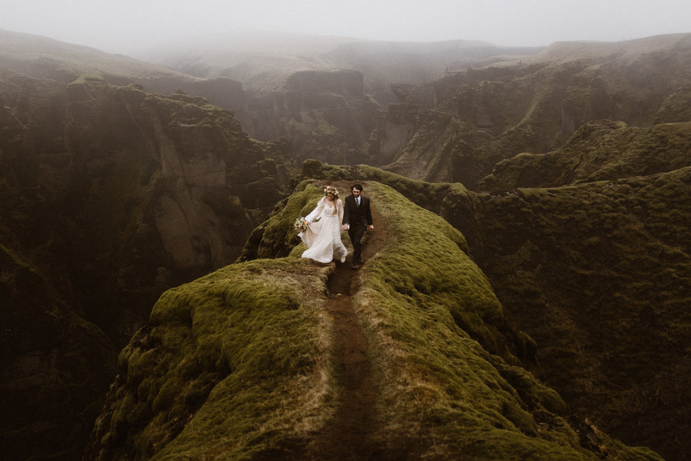 iceland-elopement-package-iceland-elopement-photographer-iceland-wedding-photographer-maddiemae-maddiemaephoto-maddie-mae-destination-wedding-photographer