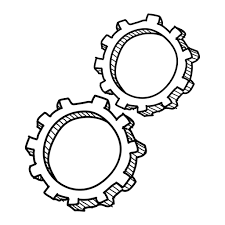 cogs.png