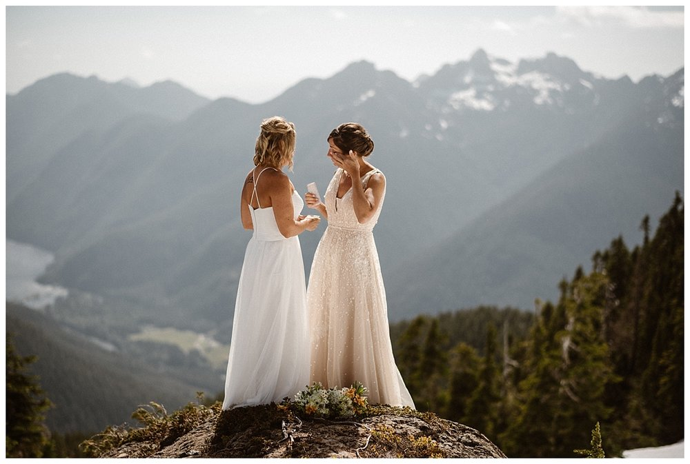 Lesbian-Elopement-Lesbian-Elopement-Photographer-Gay-Elopement-Gay-Elopement-Photographer-Same-sex-Elopement-Same-sex-Elopement-Photographer-LGBT-Elopement-LGBT-ElopementPhotographer-LGBTQ-Elopement-LGBTQ-Elopement-Photographer-Colorado-Lesbian-Wedding-Colorado-Lesbian-Wedding-Photographer-Colorado-Same-Sex-Wedding-Photographer-Colorado-LGBT-Wedding-Photographer-Colorado-LGBTQ-Wedding-Photographer-Tofino-British-Colombia-Canada-Helicopter-Elopement-Helicopter-Elopement-Photographer-Helicopter-Elopement-Photography-Tofino-Elopement-Tofino-Elopement-Photographer-Tofino-Elopement-Photography-British-Colombia-Elopement-British-Colombia-Elopement-Photographer-British-Colombia-Photography-adventure-wedding-adventure-elopement-elope-tofino-intimate-wedding-tofino-lesbian-wedding-traveling-wedding-photography-traveling-wedding-photographer-intimate-wedding-photography-intimate-wedding-photographer-hiking-elopement-snowy-elopement-beach-elopement-picnic-elopement-Canadian-elopement-elope-canada-summer-elopement-summer-adventure-elopement-summer-adventure-wedding-traveling-wedding-photographer-traveling-wedding-photography-Maddie-Mae-Maddie-Mae-Photography-Maddie-Mae-Photographer-adventure-wedding-photography-adventure-wedding-photographer-elopement-photography-elopement-photographer-destination-wedding-destination-elopement-destination-wedding-photography-destination-wedding-photographer-Long-Beach-Resort-Lodge-Cox-Bay-Long-Beach-Tofino-Long-Beach-Canada-Cox-Bay-Tofino-emotional-elopement-ceremony-happy-tears