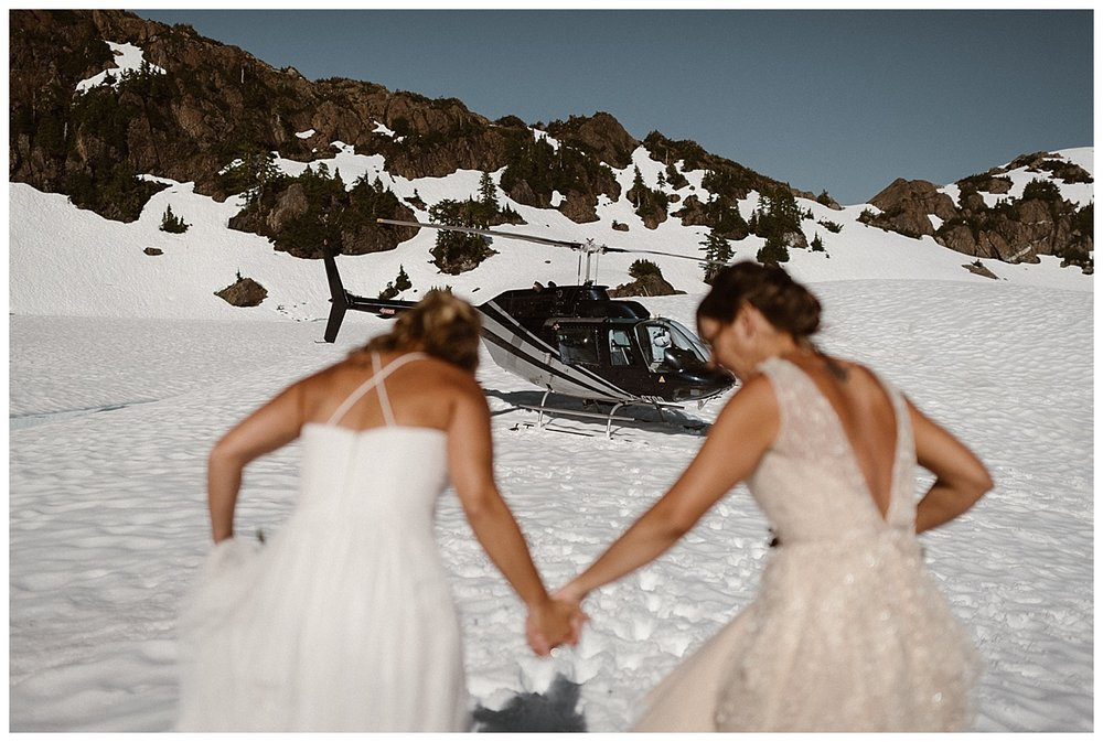 helicopter-elopement-Lesbian-Elopement-Lesbian-Elopement-Photographer-Gay-Elopement-Gay-Elopement-Photographer-Same-sex-Elopement-Same-sex-Elopement-Photographer-LGBT-Elopement-LGBT-ElopementPhotographer-LGBTQ-Elopement-LGBTQ-Elopement-Photographer-Colorado-Lesbian-Wedding-Colorado-Lesbian-Wedding-Photographer-Colorado-Same-Sex-Wedding-Photographer-Colorado-LGBT-Wedding-Photographer-Colorado-LGBTQ-Wedding-Photographer-Tofino-British-Colombia-Canada-Helicopter-Elopement-Helicopter-Elopement-Photographer-Helicopter-Elopement-Photography-Tofino-Elopement-Tofino-Elopement-Photographer-Tofino-Elopement-Photography-British-Colombia-Elopement-British-Colombia-Elopement-Photographer-British-Colombia-Photography-adventure-wedding-adventure-elopement-elope-tofino-intimate-wedding-tofino-lesbian-wedding-traveling-wedding-photography-traveling-wedding-photographer-intimate-wedding-photography-intimate-wedding-photographer-hiking-elopement-snowy-elopement-beach-elopement-picnic-elopement-Canadian-elopement-elope-canada-summer-elopement-summer-adventure-elopement-summer-adventure-wedding-traveling-wedding-photographer-traveling-wedding-photography-Maddie-Mae-Maddie-Mae-Photography-Maddie-Mae-Photographer-adventure-wedding-photography-adventure-wedding-photographer-elopement-photography-elopement-photographer-destination-wedding-destination-elopement-destination-wedding-photography-destination-wedding-photographer-Long-Beach-Resort-Lodge-Cox-Bay-Long-Beach-Tofino-Long-Beach-Canada-Cox-Bay-Tofino