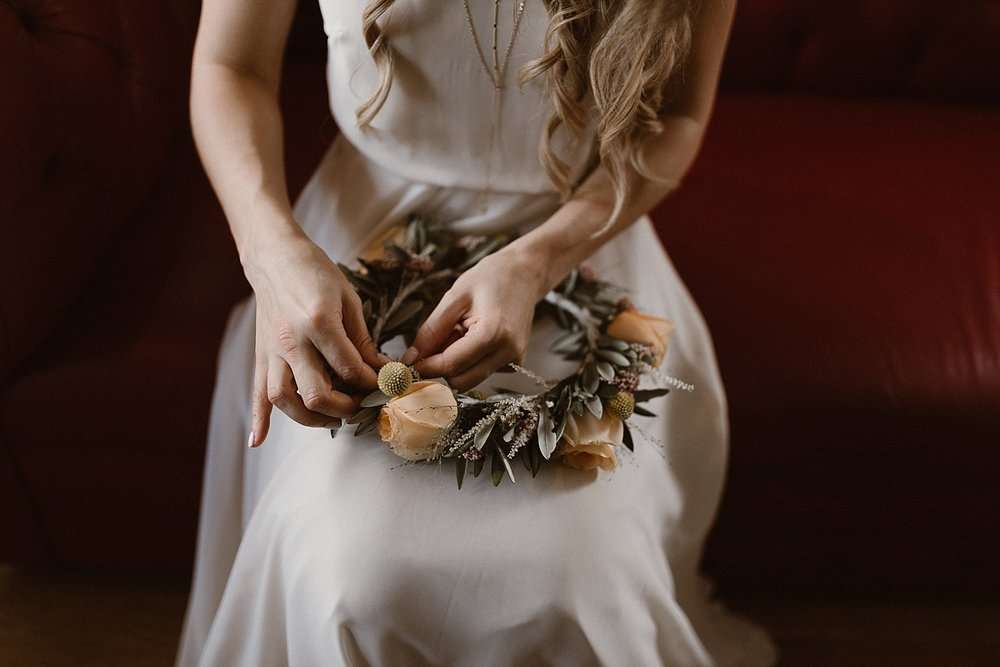 destination-elopement-photographer-adventurous-intimate-wedding-ceremony-intimate-elopement-elopement-photography-maddie-mae-photography-travel-photography-intimate-wedding-photography-adventure-wedding-adventure-wedding-photography-intimate-wedding-photographer-maddie-mae-Iceland-Elopement-Photographer-Iceland-Wedding-Photographer-Iceland-Elopement-Locations-Iceland-Wedding-Locations-Traveling-Elopement-Photographer-blue-lagoon-elopement-windy-elopement-windy-elopement-photography-iceland-intimate-wedding-iceland-elopement-intimate-iceland-elopement-iceland-adventure-elopement-wind-blown-bride-windy-elopement-photos-windy-elopement-Reykjavik-wedding- Reykjavik-elopement-Seljalandsfoss-elopement-Seljalandsfoss-intimate-wedding- Reynisfjara-elopement-Reynisdrangar-intimate-wedding-Reynisfjara-Reynisdrangar-Fjadrargljufur-Canyon-elopement-Fjadrargljufur-Canyon-intimate-wedding-Fjadrargljufur-Canyon-wedding-photography-Kvernufoss-wedding-Kvernufoss-intimate-wedding-Kvernufoss-elopement-blue-lagoon-intimate-wedding-flower-crown-iceland-florist-floral-details-intimate-wedding-details