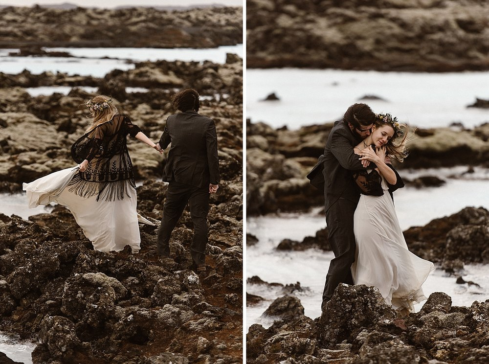 Winter-wedding-Snowy-wedding-winter-elopement-snowy-elopement-intimate-wedding-ceremony-intimate-elopement-elopement-photography-maddie-mae-photography-travel-photography-intimate-wedding-photography-adventure-wedding-adventure-wedding-photography-intimate-wedding-photographer-maddie-mae-Iceland-Elopement-Photographer-Iceland-Wedding-Photographer-Iceland-Elopement-Locations-Iceland-Wedding-Locations-Traveling-Elopement-Photographer-blue-lagoon-elopement-windy-elopement-windy-elopement-photography-iceland-intimate-wedding-iceland-elopement-intimate-iceland-elopement-iceland-adventure-elopement-wind-blown-bride-windy-elopement-photos-windy-elopement-Reykjavik-wedding- Reykjavik-elopement-Seljalandsfoss-elopement-Seljalandsfoss-intimate-wedding- Reynisfjara-elopement-Reynisdrangar-intimate-wedding-Reynisfjara-Reynisdrangar-Fjadrargljufur-Canyon-elopement-Fjadrargljufur-Canyon-intimate-wedding-Fjadrargljufur-Canyon-wedding-photography-Kvernufoss-wedding-Kvernufoss-intimate-wedding-Kvernufoss-elopement-blue-lagoon-intimate-wedding-locations-iceland-icelandic-waterfall-bridal-portrait-groom-protrait-wedding-portrait-intimate-wedding-portraits-intimate-elopement-portrait-adveture-elopement-blue-lagoon-iceland