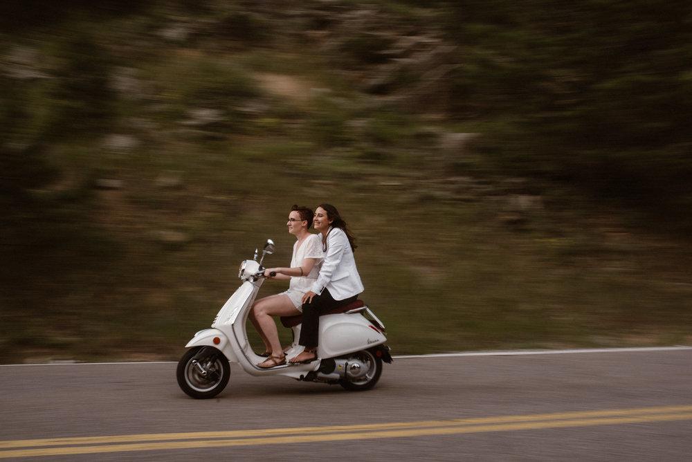 colorado-elopement-photographer-maddie-mae-adventure-wedding-photographer-intimate-wedding-photographer-adventurous-elopement-locations-18.jpg