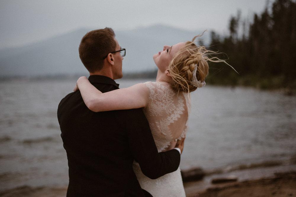 colorado-elopement-photographer-maddie-mae-adventure-wedding-photographer-intimate-wedding-photographer-adventurous-elopement-locations-39.jpg