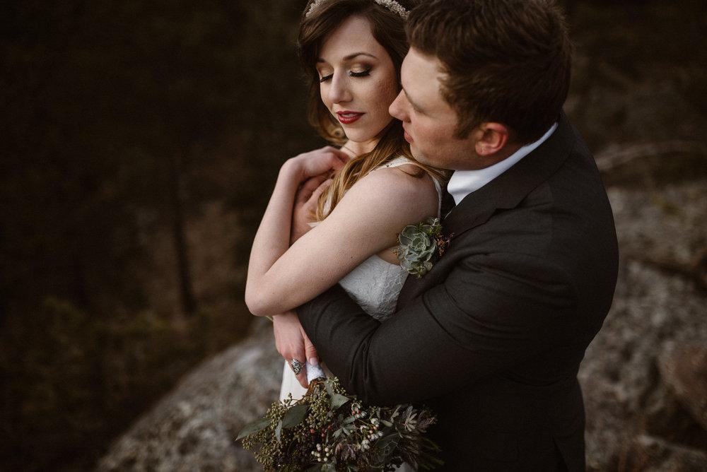 colorado-elopement-photographer-maddie-mae-adventure-wedding-photographer-intimate-wedding-photographer-adventurous-elopement-locations-6.jpg