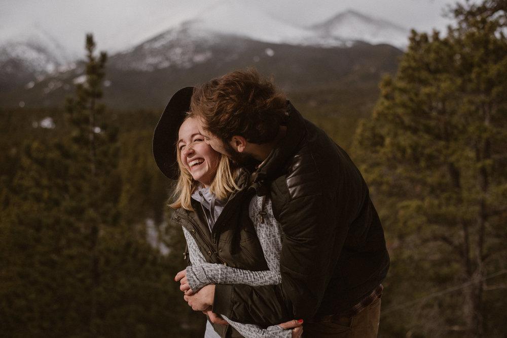 colorado-elopement-photographer-maddie-mae-adventure-wedding-photographer-intimate-wedding-photographer-adventurous-elopement-locations-29.jpg